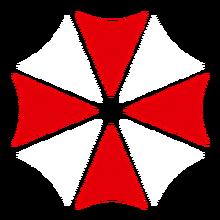 REmake Umbrella PS avatar.png