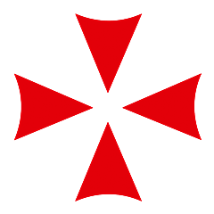 Umbrella Intelligence Division