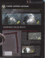 Resident Evil 6 Signature Series Guide - page 143