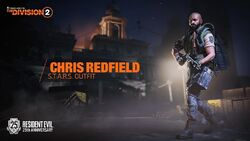 The Division 2 Chris Redfield S.T.A.R.S. Outfit.jpg