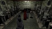 BH Trial - 3 statues