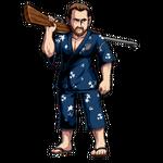 Barry Pijama Clan Master.png