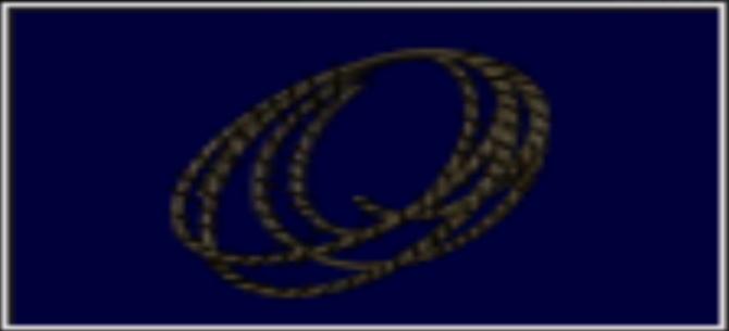 Cuerda (Survivor)