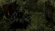 PS1 Black Tiger