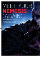 PlayStation UK Magazine February 2020 (2)