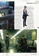 PlayStation UK Magazine February 2020 (7)