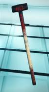RERES Sledgehammer06