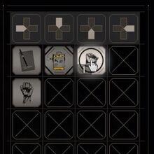 RESIDENT EVIL 7 Critter inventory.jpg