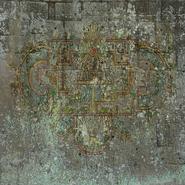 Resident Evil 5 Ndipaya wall mural 4