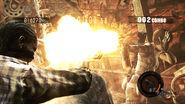 Resident evil 5 rebecca-5