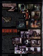 GamePro №134 Nov 1999 (5)