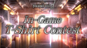 RE0 T-shirt contest.png