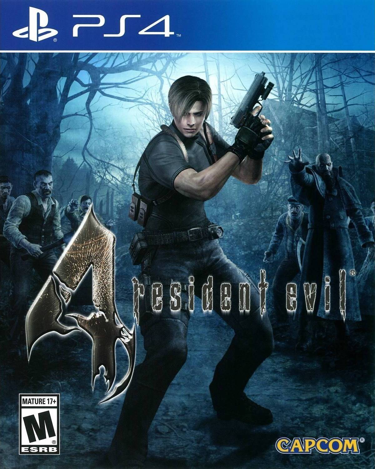 RE4 PS4 cover.jpg