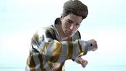 RERES Samuel capture 007