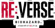 ReVerse logo JAP