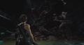 Jill vs Nemesis Final Mutation RE3make