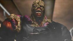 Re3 resident evil 3 nemesis.jpg