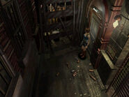 ResidentEvil3 2014-08-17 13-30-31-352
