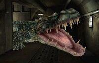 Resident Evil 2 - Alligator.jpg