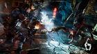 Resident Evil 6 Wallpaper (Steam) 9