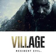 Resident Evil Village Theme PV