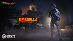 The Division 2 Umbrella Corporation Operative.jpg