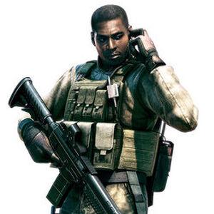 250px-Resident-evil-5-20090218104219442.jpg