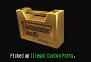 Illegal custom parts.png