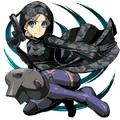 Jill RE5 Clan Master17