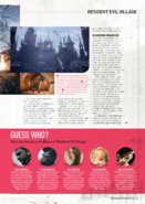 PlayStation Official Magazine UK, issue 185 - March 2021 6