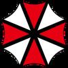 RE5 Umbrella logo PS avatar