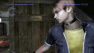REDC Steve in-game 1