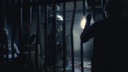 Screenshot 10 - Resident Evil 2 remake