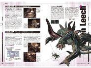 Biohazard 0 KAITAISHINSHO - pages 084-085