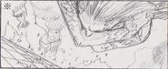 Final Battle storyboard 9