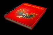 Manual del Juego.png