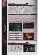 BIOHAZARD REVELATIONS 2 ULTIMANIA - page 278