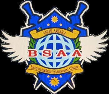 Новое лого (2015)