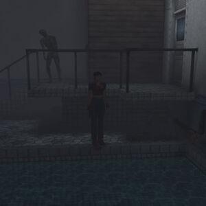 Bathroom (training center) (5).jpg