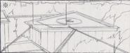 Final Battle storyboard 1