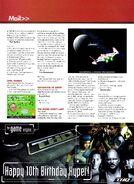 Hyper №120 Oct, 2003 (1)