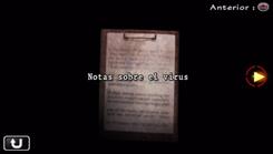 Notas sobre el virus.png