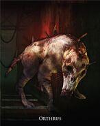 Revs2 Steam USA artbook v2.11pdf