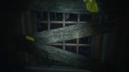 WindowWithWoodenBoardsRE2Remake