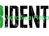 Resident Evil: Veronica Reborn