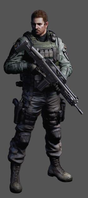 Chris Redfield 2.png