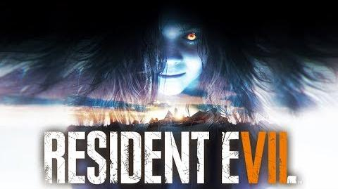 RESIDENT EVIL 7 All Cutscenes (Complete Edition Includes all DLC) Game Movie 1080p HD