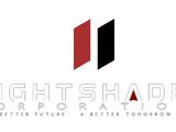 Nightshade Corporation