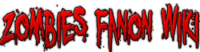 ZFW-logo.png
