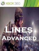 Portada Xbox 360 Lines Advanced.png